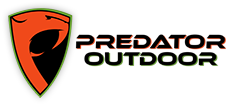 Predator Outdoor Logo